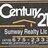 Century 21 Sunway