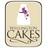 Wellington Cakes