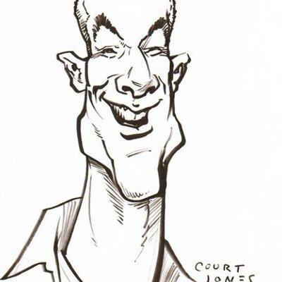 David Perloff on Muck Rack