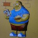 @SimpsonsFan714