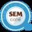 @SEM_Cafe