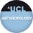 UCLanthropology retweeted this