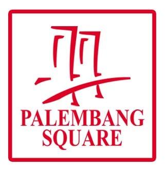@palembangsquare