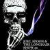 Joel Spoon&longhair - spoonlonghair
