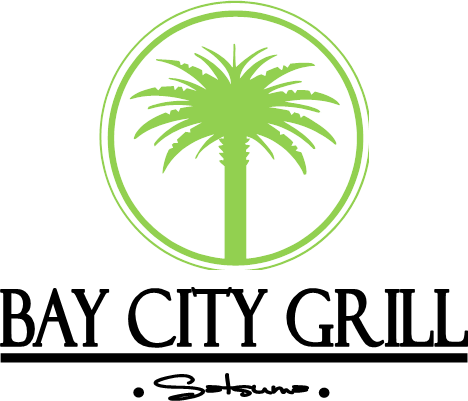 Image result for bay city grill