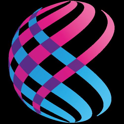 Adelaide Logo Design (@AdelaideLogo) | Twitter