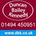 DuncanBaileyKennedy Profile Image