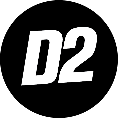 D2 (@dimensiontwo) | Twitter