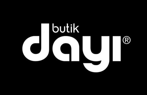 Butik Dayi At Butikdayi Twitter