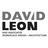 DavidLeon&Associates