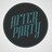 @AfterpartyVFX