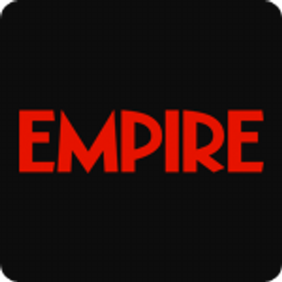 Empire Magazine | Social Profile