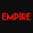 empiremagazine
