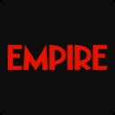 Photo of empiremagazine's Twitter profile avatar