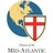 Mid-Atlantic Diocese