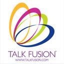 TalkFusionGB