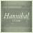 Hannibal Store