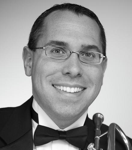 Chris Bernotas