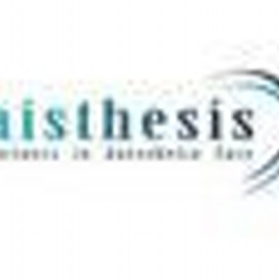 aisthesis partners in anesthesia