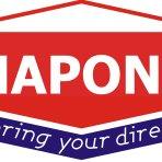 Www.mapona.com
