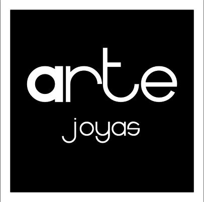 Arte Joyas