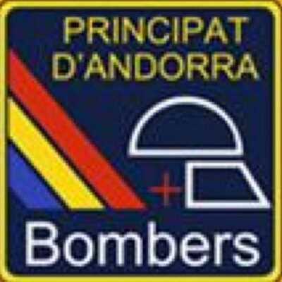 Bombers d'Andorra