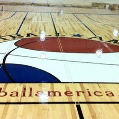 basketball amerika