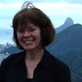 Karen Schriver Firstwren