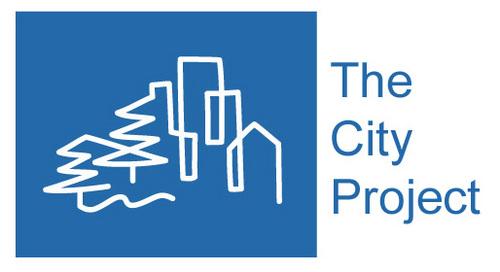 CityProjectCA