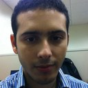 José Peguero (@frutasyvegetale) Twitter