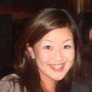 Kanoko Matsuyama on Muck Rack