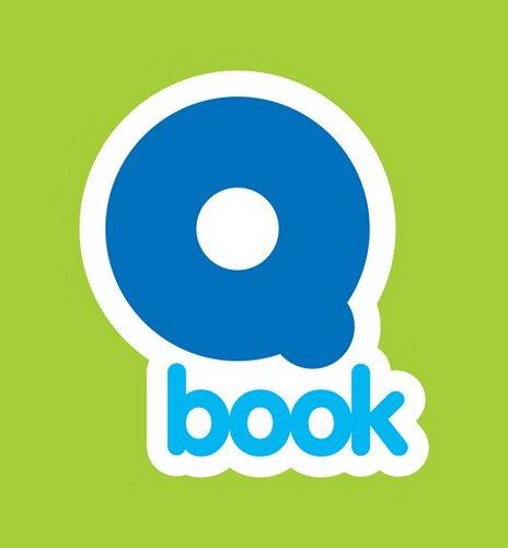 Qbook Queenstown