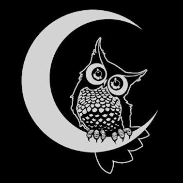 Nite owl ink