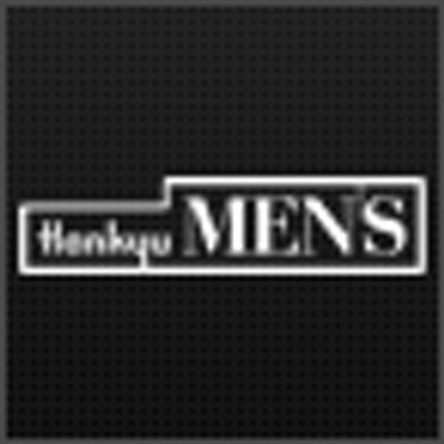 0ba4a5c9e5f6 阪急MEN'S TOKYO (@hankyu_mens_tko) | Twitter