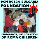 Don Bosco Bulgaria (@DonBoscoBG) Twitter