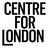 centreforlondon retweeted this