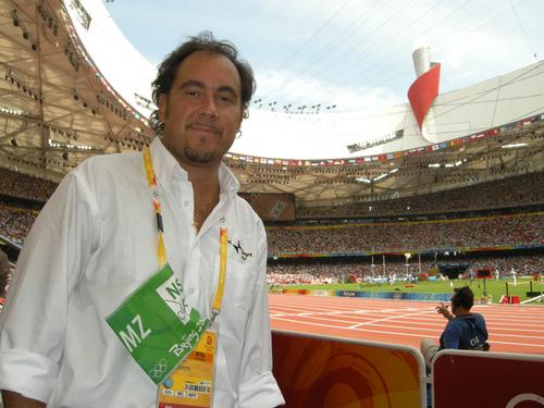 Dario Di Gennaro