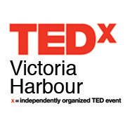 TEDxVictoriaHarbour | Social Profile