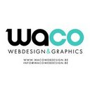 WACO Web Design