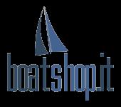 @boatshopit