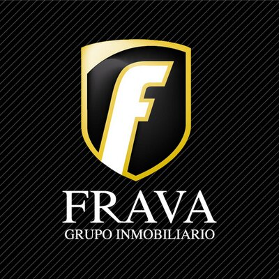 Frava Corporativo | Social Profile