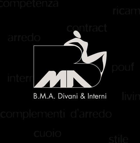 B m a divani interni bma divani twitter for Divani b b