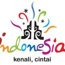 Indonesia News (@indnews) Twitter