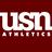 USN Sports