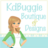 KdBuggie Boutique