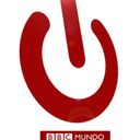 BBC Mundo Tecnología (@un_mundo_feliz) Twitter