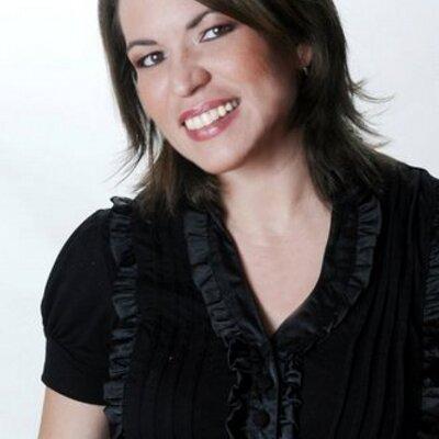 Migdalia Fernandez on Muck Rack