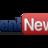 StudentNews.ie Blogs