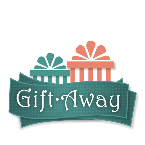 gift away