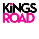 Kings Road Merch